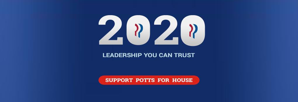 Donate_Banner_BG-2020