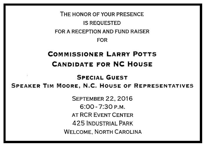 Invitation_Front_9.22.2016